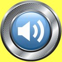 Áudio Sessão do Estudante -21-08-2014 -Tarde