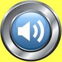 Áudio Sessão do Estudante -21-08-2014- Manhã