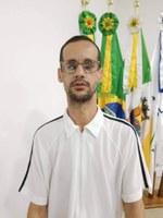 TRABALHOS DA CASA LEGISLATIVA DE 23 DE AGOSTO A 23 DE SETEMBRO DE 2021