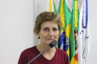 VEREADORA ELZA SUGERE CAMPANHA DE CONTROLE POPULACIONAL DE CÃES E GATOS